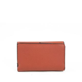 copy of Farfouillette Wallet RV9200-1287 Brick