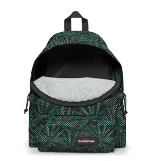 Eastpak Padded Back Pack Pak'R b12 Mesh Palm Loops