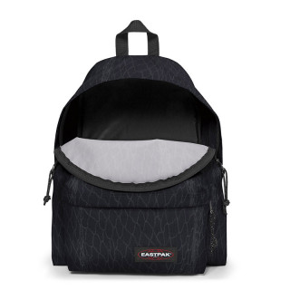 Eastpak Padded Back Pack Pak'R b15 Sea Net