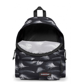 Eastpak Padded Back Pack Pak'R b18 Sea Fish
