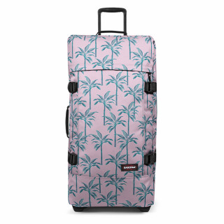 Eastpak Tranverz L (TSA) Travel Bag a19 Brize Trees
