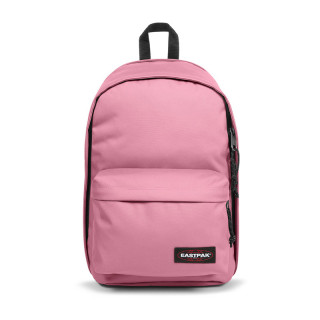 Eastpak Back To Work Authentic Backpack b56 Crystal Pink