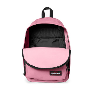 Eastpak Back To Work Authentic Sac à Dos b56 Crystal Pink