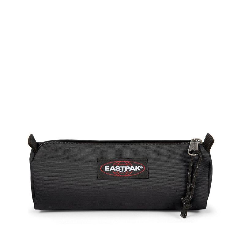 Eastpak Benchmark Single 008 Noir