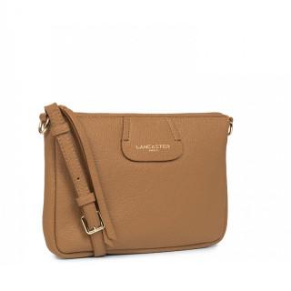Lancaster Dune Bag Pocket 529-50 Camel