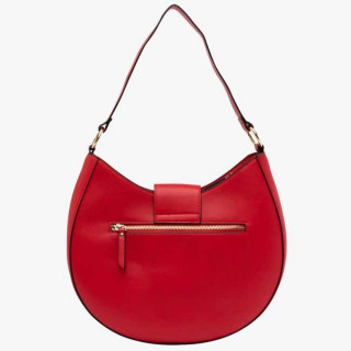 Lollipops G Eropi Sac Bandoulière Hobo Rouge