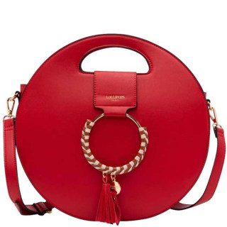 Lollipops G Eropi Sac Rond Rouge