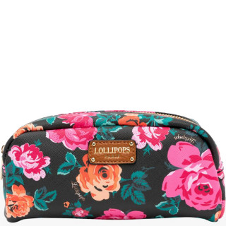 Lollipops G Esther Trousse Noir