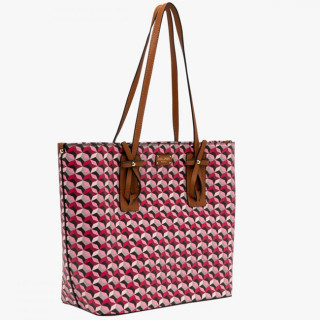 Lollipops G Esther Sac Cabas Rose
