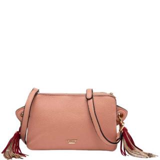 Lollipops Ginza Bag Golden Rose Pocket