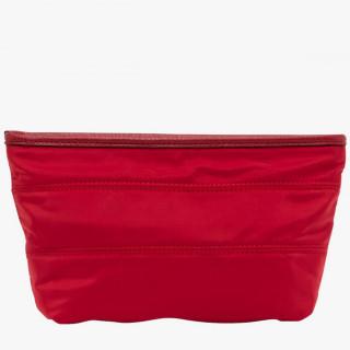 Lollipops G Leona Red Toilet Kit