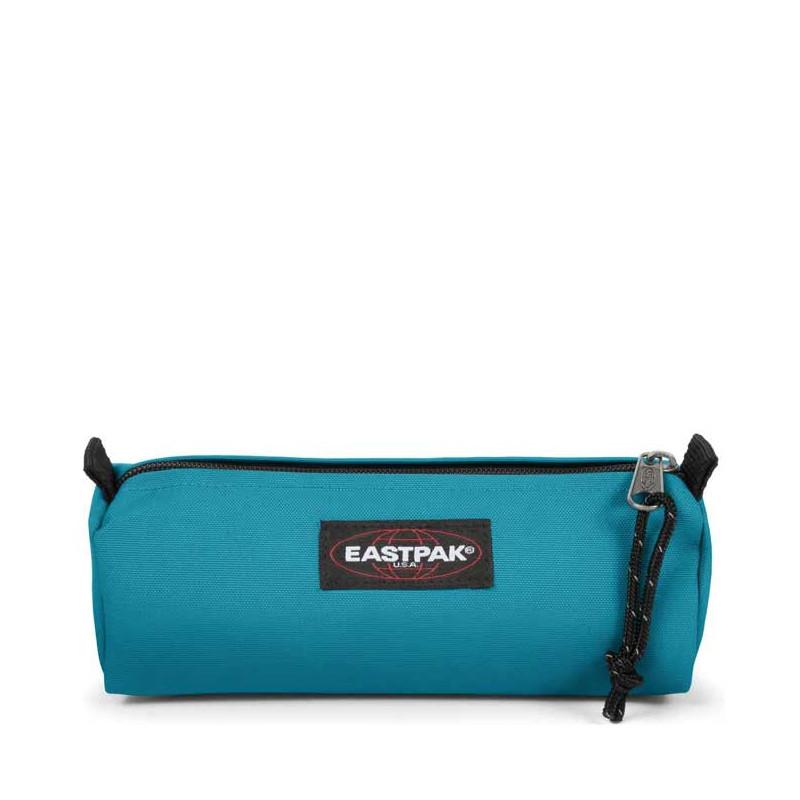 Eastpak Benchmark b71 Oasis Blue