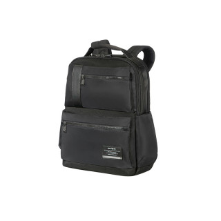 Samsonite Openroad Sac à Dos  PC 15.6″ Jet Black