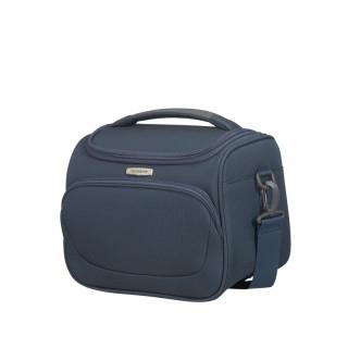 Samsonite Spark SNG Vanity Case Blue