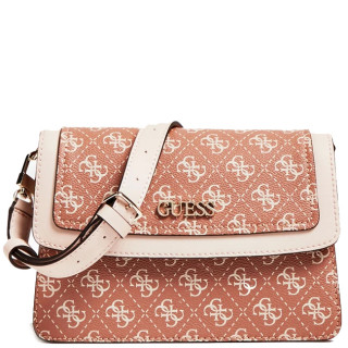 Guess Camy Sac Trotteur CNI