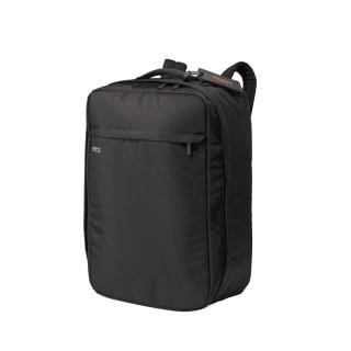 Jump Tanoma Travel Bag Underseat Black