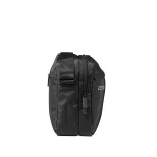 Jump Tanoma Reporter Bag Black
