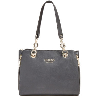 Guess G Chain Sac Epaule Black