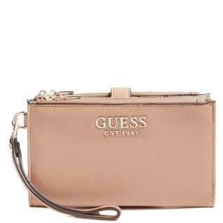 Guess G Chain Compagnon Tan