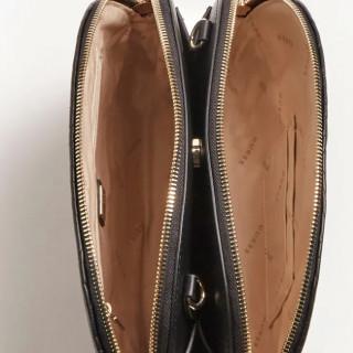 Guess Janay Shoulder Bag and Black Pocket
