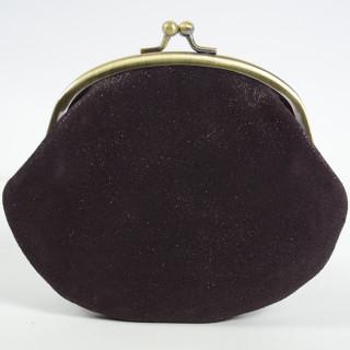 Mila Louise Oro X Porte Mint Red Prune