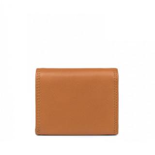 Lancaster Soft Vintage Men's Wallet 120-10 Gold