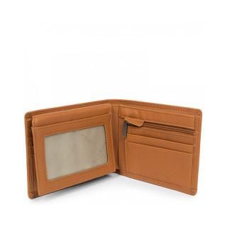 Lancaster Soft Vintage Homme Portefeuille 120-11 Gold