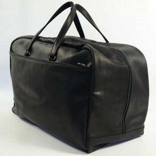 Jean Louis Fourès Black Cabin Baggage F9920 Bag