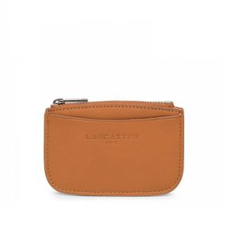 Lancaster Soft Vintage Men's Wallet 120-39 Gold