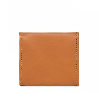 Lancaster Soft Vintage Men's Wallet 120-40 Gold
