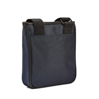 Tommy Hilfiger Men's Bag In Recycled Polyester Desert Sky