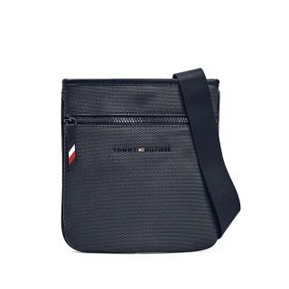Tommy Hilfiger Essentials Desert Sky Men's Bag