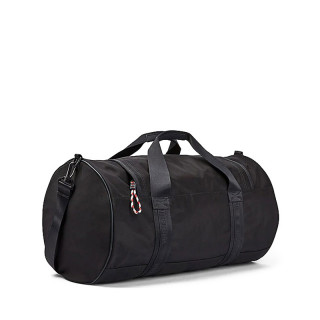 Tommy Hilfiger Desert Sky Flag Sport Bag