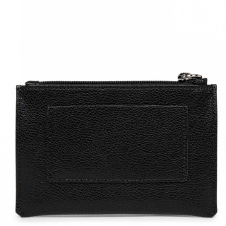 Lancaster Maya Organized Pocket 117-04 Black