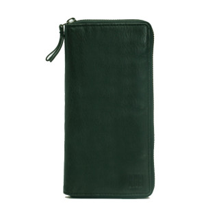 Biba Boston BT10 Portefeuille Verde