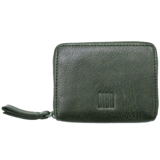 Biba Boston BT12 Green Wallet