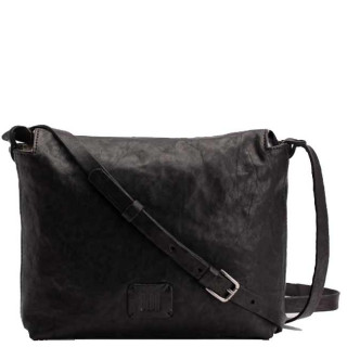 Biba Chester Winter Crossbody Bag CHI5L Negro