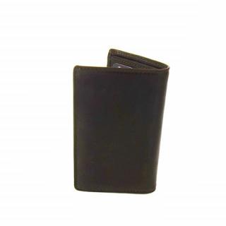 Lancaster L'Homme Porte Cartes 180-10 Noir