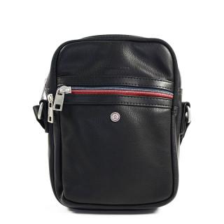 Serge Blanco Ontario Bag 1 Black Bay