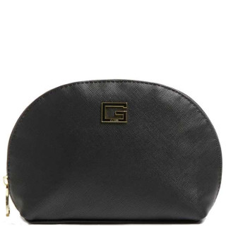 Guess Nohea Trousse De Toilette Black