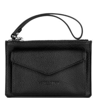 Lancaster Foulonne Organized Pocket 170-25 Black