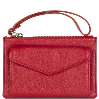 Lancaster Foulonne Organized Pocket 170-25 Red