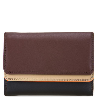 Mywalit Cocoa Wallet and Mint