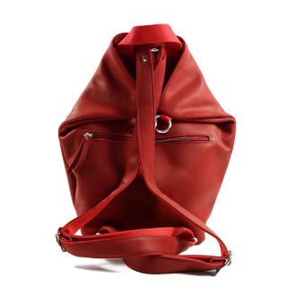 Jean Louis Fourès Baroudeuse Pliable B418 Amor Do Bag
