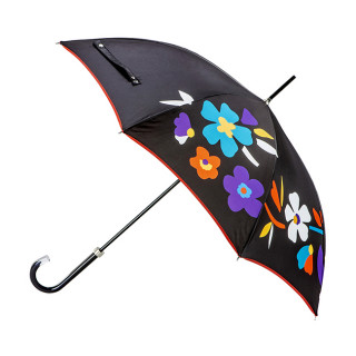 Parapluie Piganiol Arty Nordic Droit Hanna