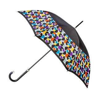 Umbrella Piganiol Arty Nordic Right Aarhus