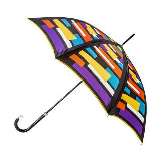 Parapluie Piganiol Arty Nordic Droit Hygge