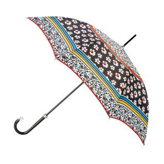 Parapluie Piganiol Arty Nordic Droit Folk