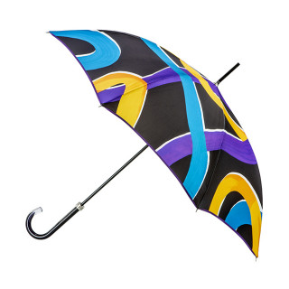 Parapluie Piganiol Arty Nordic Droit Malmo