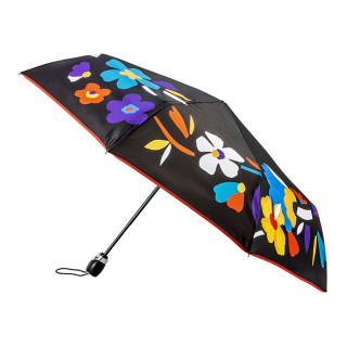 Parapluie Piganiol Pliant Automatique Arty Nordic Hanna